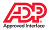 ADP Dealer Services - Certified Third Party Program Provider